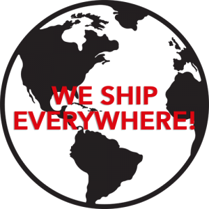 Carolina Coops - We ship our coops everywhere